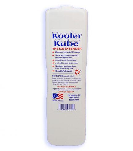 kooler-kube-edited-blue-ds