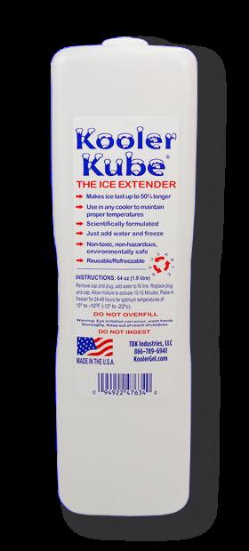 kooler-kube-edited-tran